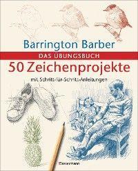 50 Zeichenprojekte mit Schritt-für-Schritt-Anleitungen Foto №1