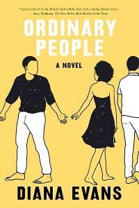 Ordinary People: A Novel photo №1