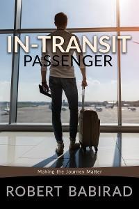 In-Transit Passenger photo №1