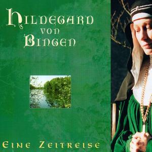 Hildegard von Bingen Foto №1