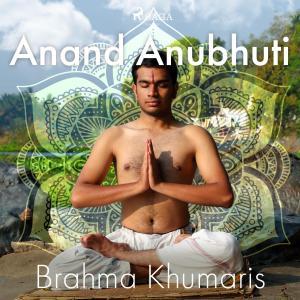 Anand Anubhuti photo №1