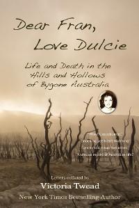 Dear Fran, Love Dulcie photo №1