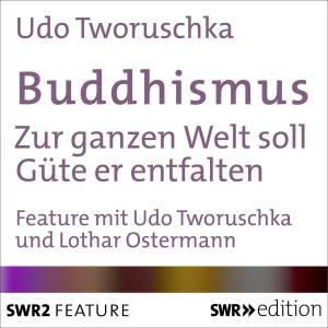 Buddhismus Foto №1