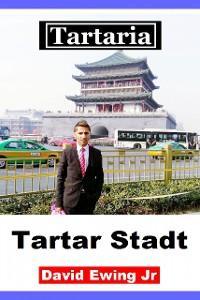 Tartaria - Tartar Stadt Foto №1