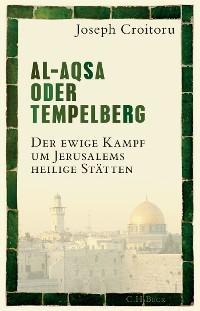 Al-Aqsa oder Tempelberg Foto №1