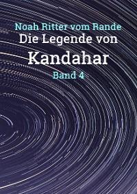 Die Legende von Kandahar Foto №1