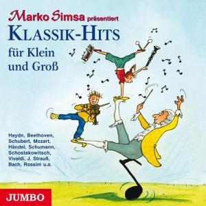 Klassik-Hits für Klein und Groß