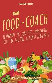 Der Food Coach Foto №1