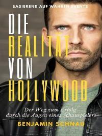 Die Realität von Hollywood Foto №1