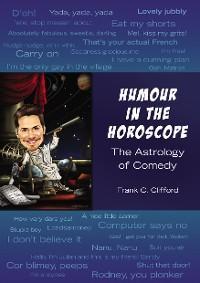 Humour in the Horoscope photo №1