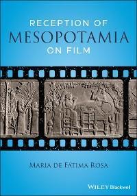 Reception of Mesopotamia on Film photo №1