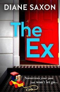 The Ex photo №1