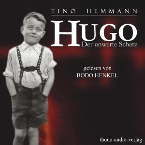 Hugo Foto №1