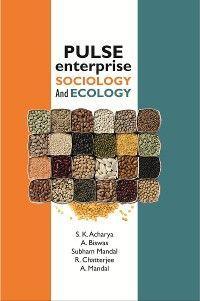Pulse Enterprise Sociology and Ecology photo №1
