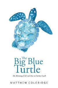 The Big Blue Turtle photo №1
