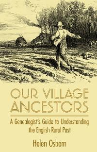 Our Village Ancestors photo №1