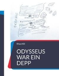 Odysseus war ein Depp Foto №1