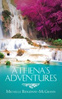 Athena's Adventures photo №1