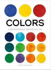 Colors photo №1