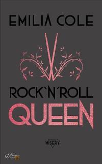 Rock'n'Roll Queen Foto №1