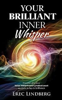Your Brilliant Inner Whisper photo №1