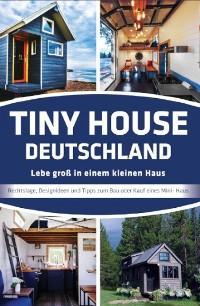 Tiny House Deutschland Foto №1