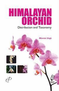 Himalayan Orchids photo №1