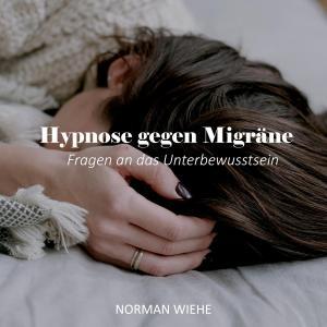 Hypnose gegen Migräne Foto №1