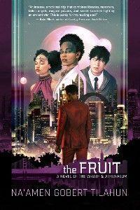 The Fruit photo №1