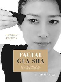 Facial Gua sha photo №1