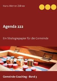 Agenda 222