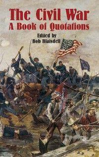 The Civil War photo №1