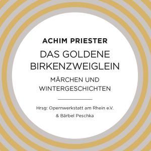 Das goldene Birkenzweiglein Foto №1