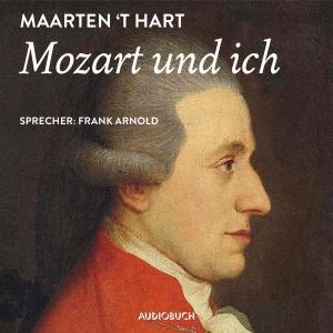 Mozart und ich Foto №1