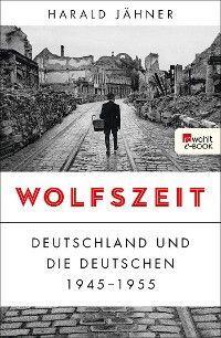 Wolfszeit Foto №1