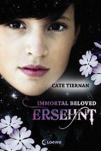Immortal Beloved 2 - Ersehnt Foto №1