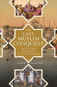 The Last Muslim Conquest photo №1