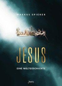 Jesus. Eine Weltgeschichte. Foto №1