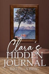 Clara's Hidden Journal photo №1