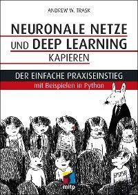 Neuronale Netze und Deep Learning kapieren Foto №1