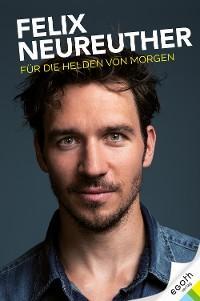 Felix Neureuther Foto №1