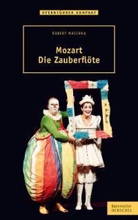 Mozart. Die Zauberflöte Foto №1