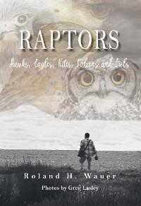 Raptors photo №1