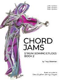 Chord Jams photo №1