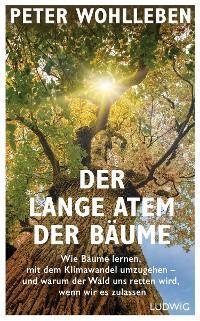 Der lange Atem der Bäume Foto №1