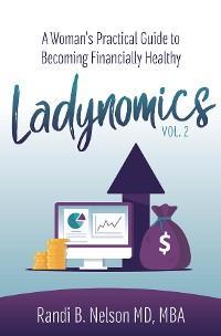 Ladynomics, Vol. 2 photo №1