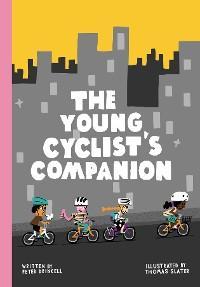 The Young Cyclist's Companion photo №1