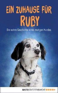 Ein Zuhause für Ruby Foto №1