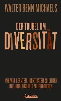 Der Trubel um Diversität Foto №1