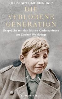 Die verlorene Generation Foto №1